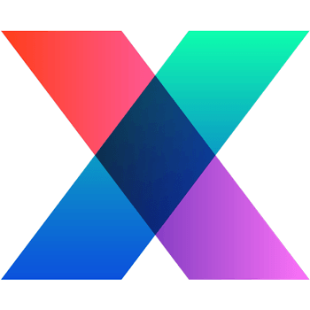 Anthroware UX Toolkit